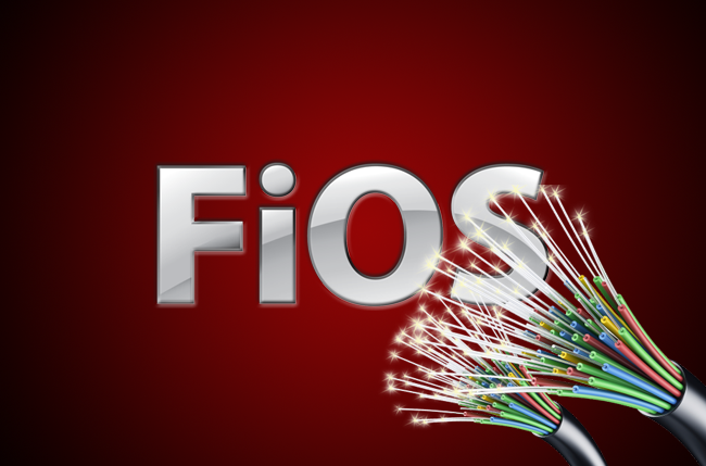 12 verified Verizon fios coupons and promo codes as of Dec 2. Popular now: Sign up for a qualifying Fios bundle and if you have Verizon Wireless Unlimited, get an exclusive $10 off both your Verizon Wireless+Fios services. Trust indianheadprimefavor.tk for Services savings.