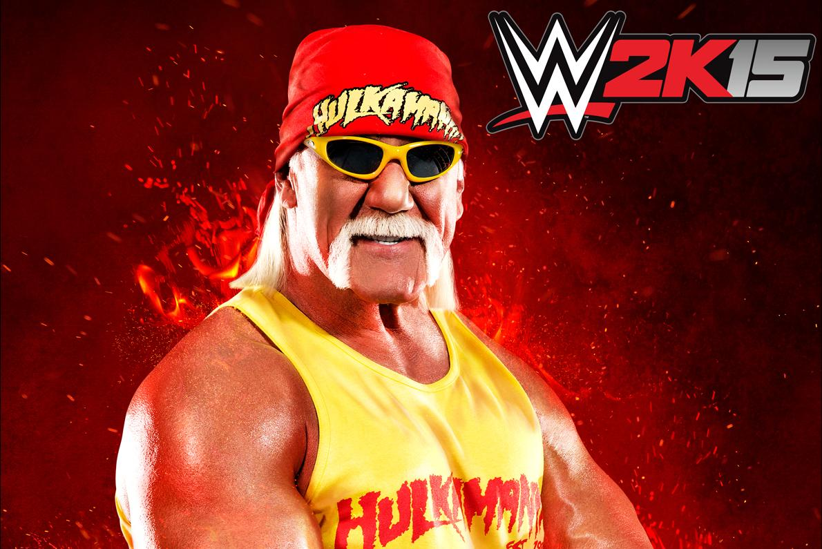 Hogan Net Worth