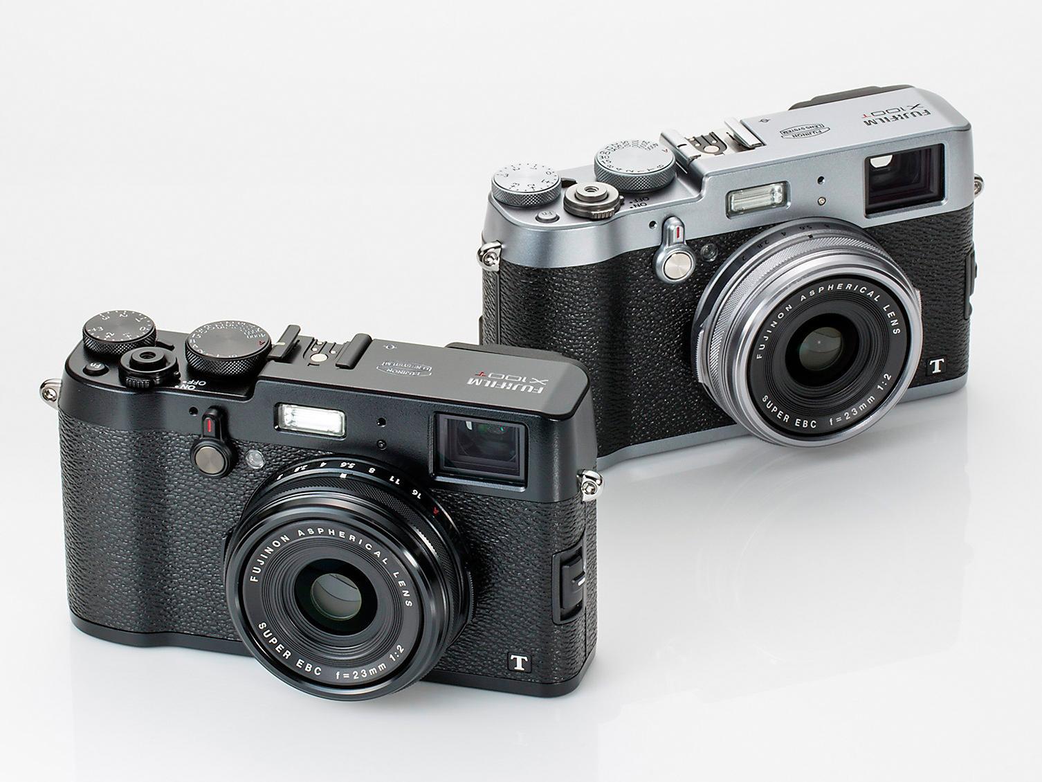 fujifilm announces the x100t premium compact camera. Black Bedroom Furniture Sets. Home Design Ideas