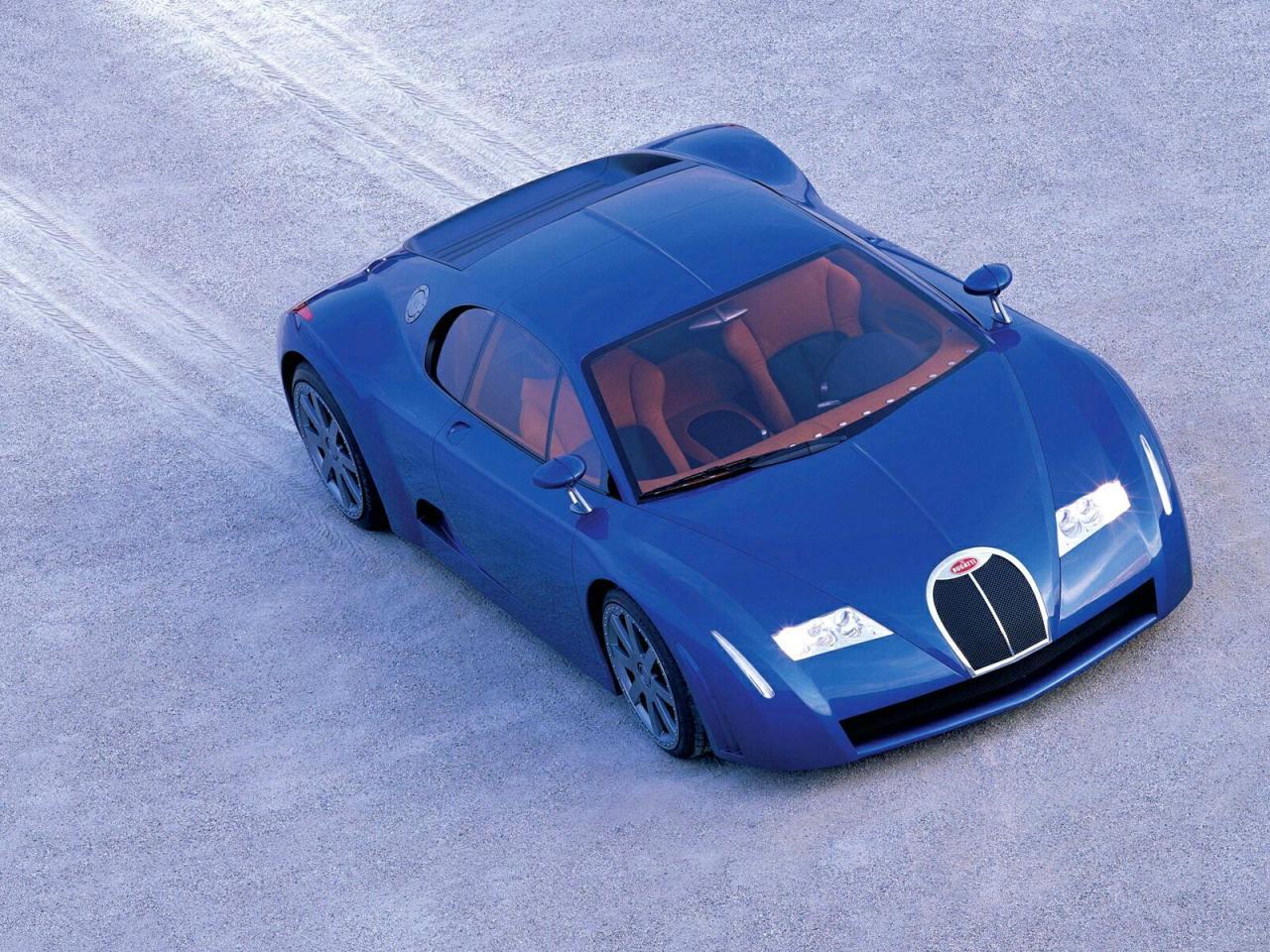 2018 bugatti veyron successor. unique 2018 bugatti veyron successor reportedly capable of 0 to 62 mph in less than 20  seconds intended 2018 bugatti veyron i