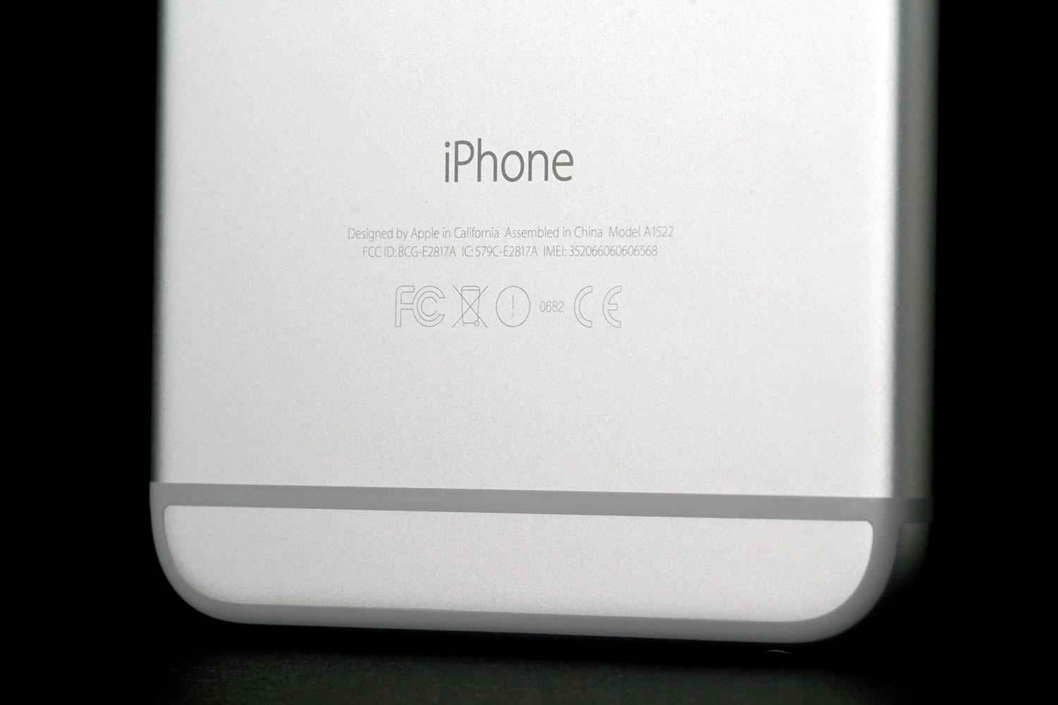 Image result for iphone back