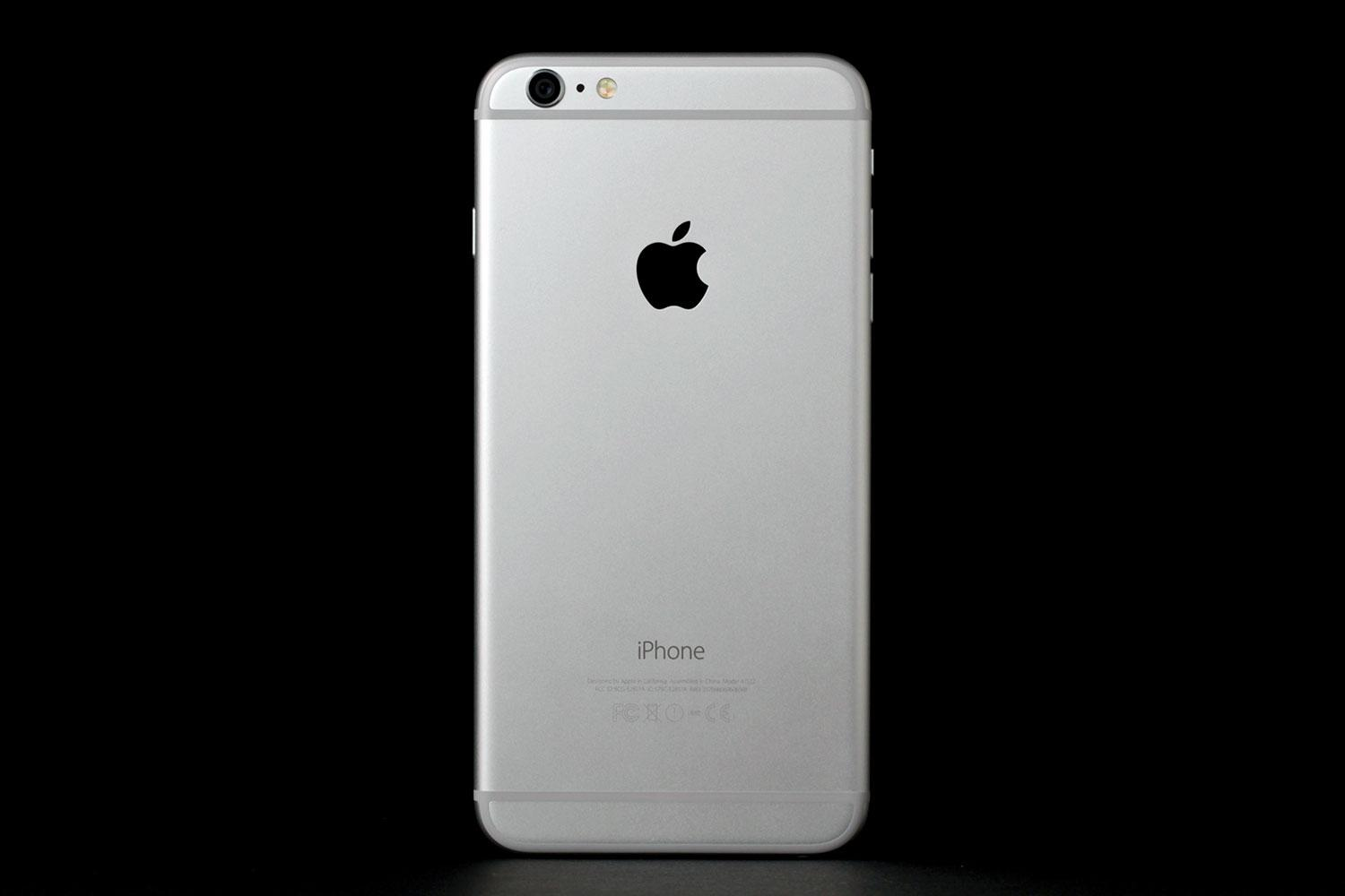 9 awesome features of iPhone 6 camera | Digital Trends