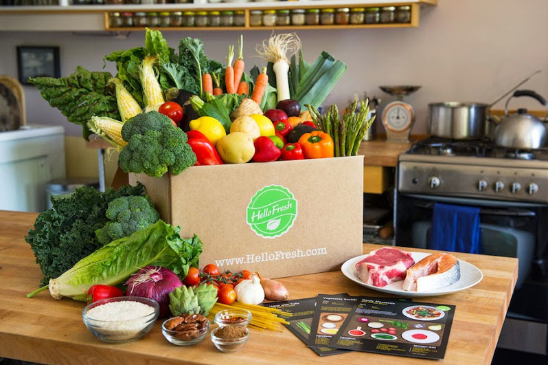 Recipe kit delivery startup hellofresh now delivers to the entire recipe kit delivery startup hellofresh now delivers entire us screen shot 2014 09 17 at 2 forumfinder Image collections