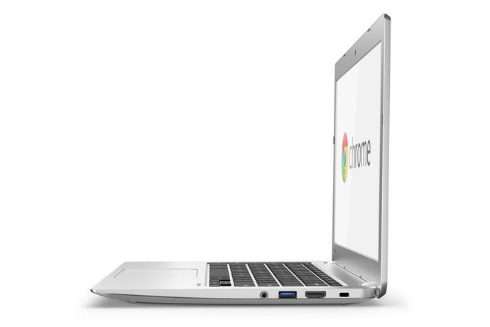 What's a good laptop for college? (Easy points, just read & suggest)?