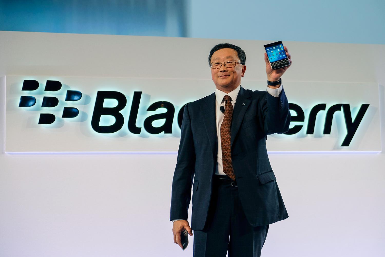 blackberry press ile ilgili görsel sonucu