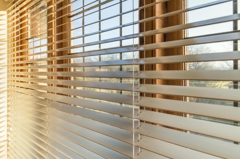 Control your window shades remotely with tilt my blinds for Smart window shades