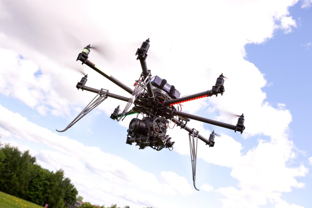best outdoor remote control helicopter with New Jersey Man Allegedly Shoots Neighbors Drone on One For All Digital Aerial moreover Man Helicopter Drone also File RC Helicopter Bell222 with Pilot furthermore Fantasia Barrino Latest News besides Syma S107 S107g Rc Helicopter Red.