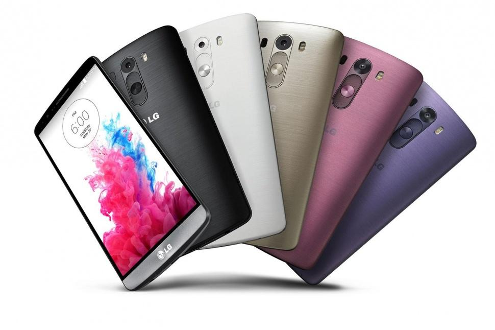 lg mobile 2014. lg smartphone sales surged 25 2014 thanks part success g3 press hi res colors 970x646 c mobile n