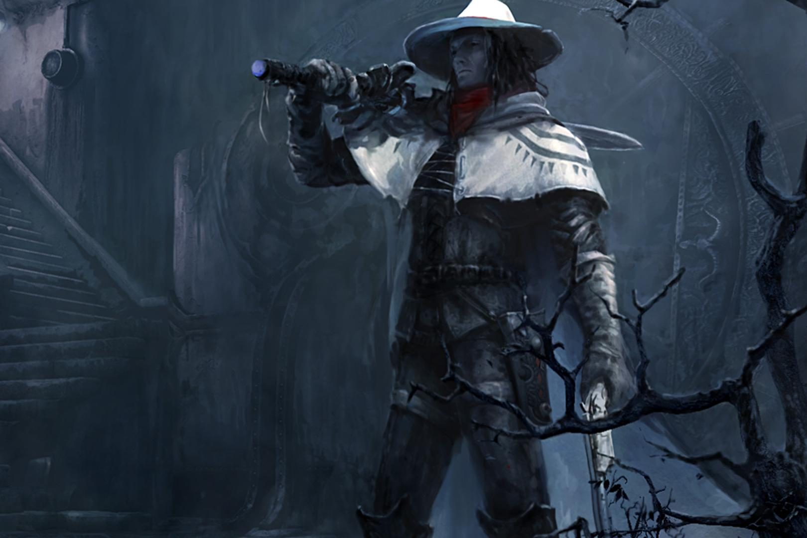 The Incredible Adventures of Van Helsing coming to Xbox ...