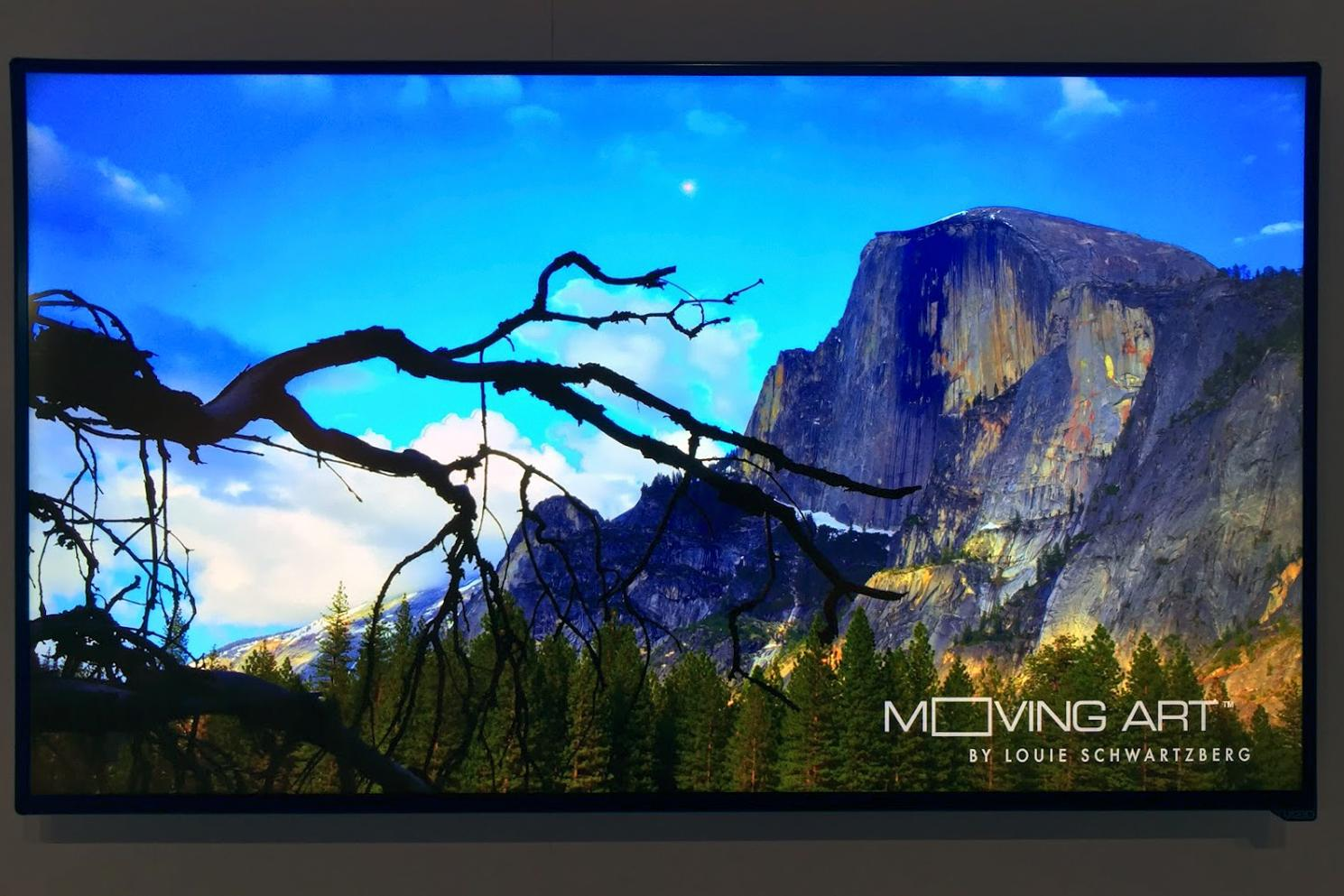 vizio tv 55 inch 4k. vizio 4kultra hd televisions announced start at 1000 p series tv 55 inch 4k