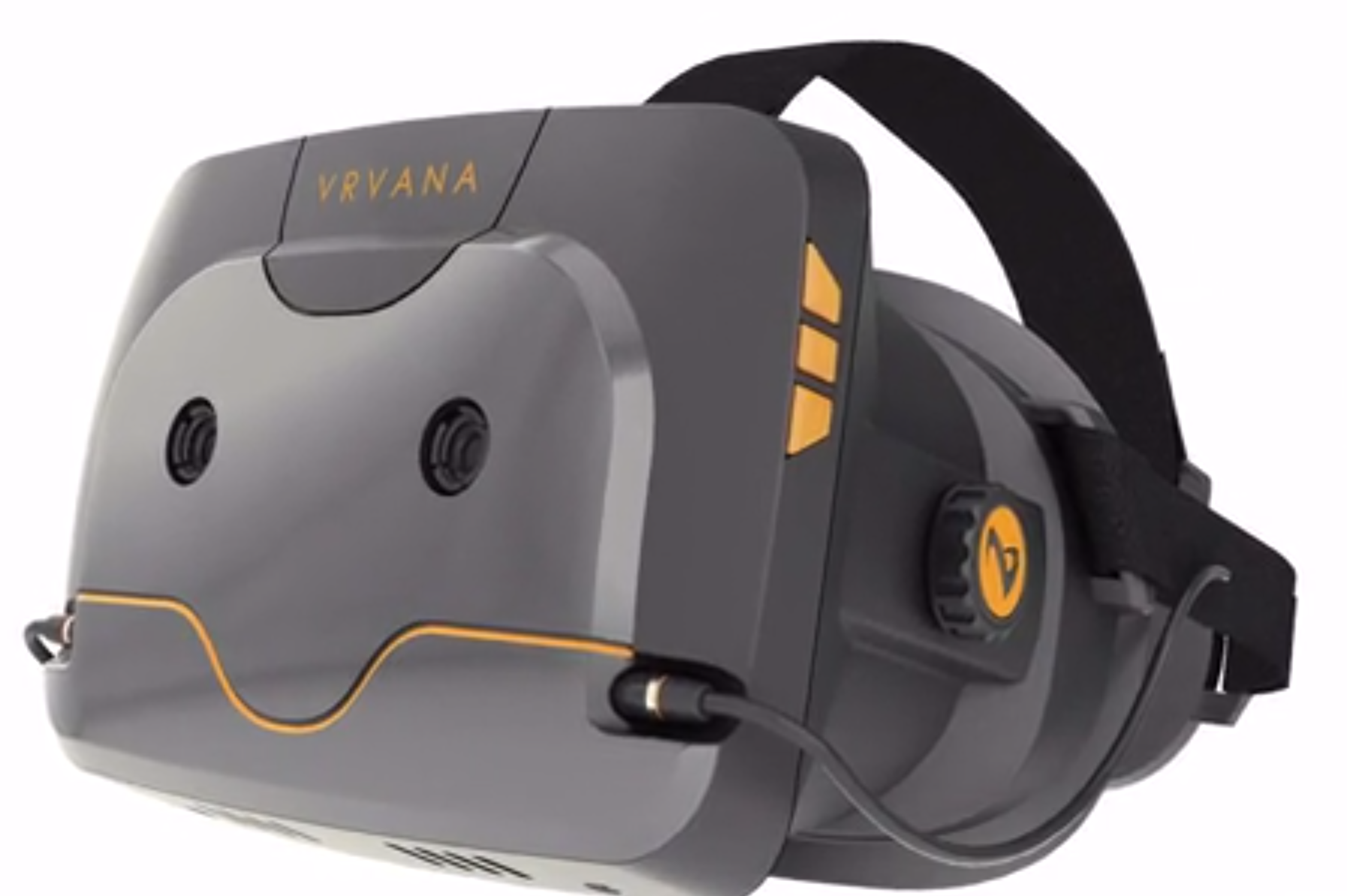 Vrvana Tosses Totem Headset Vr Ring as well Ideapad 110 Celeron further Watch further Walmart To Pricematch Target Best Buy Black Friday Deals One Week Early together with Cover Lenovo A2010 Cover. on samsung tv external speakers