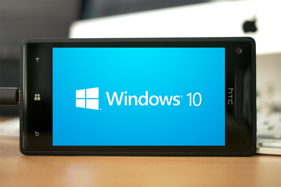 Windows 10 Update Coming To Wp8 Lumia Handsets Digital