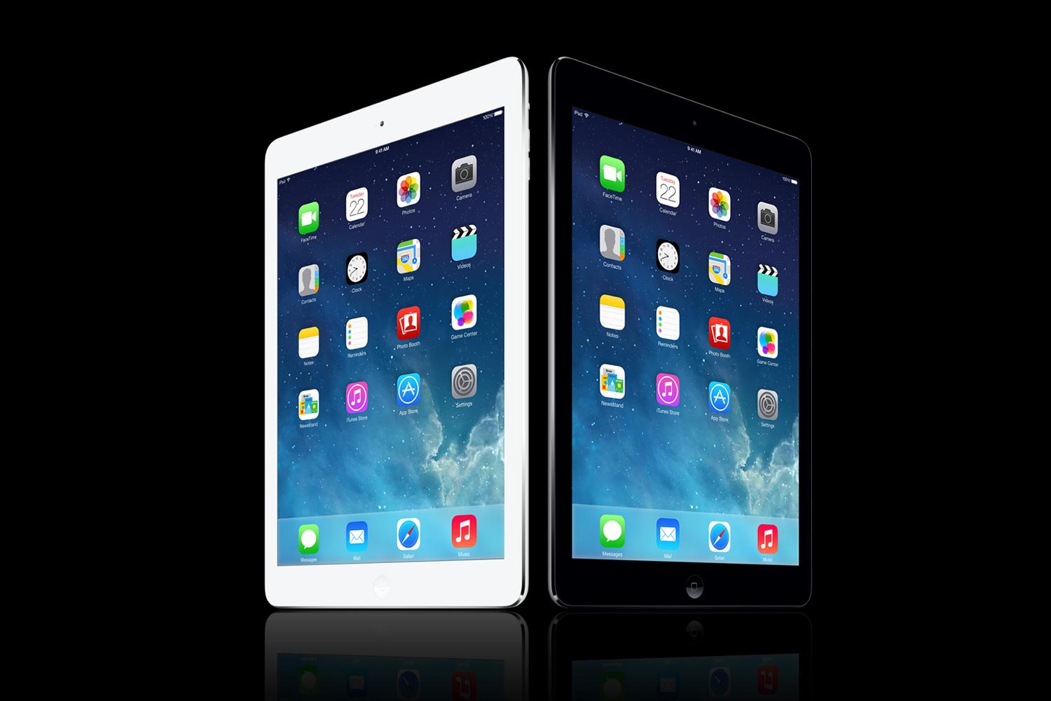 Ipad 3 deals in canada