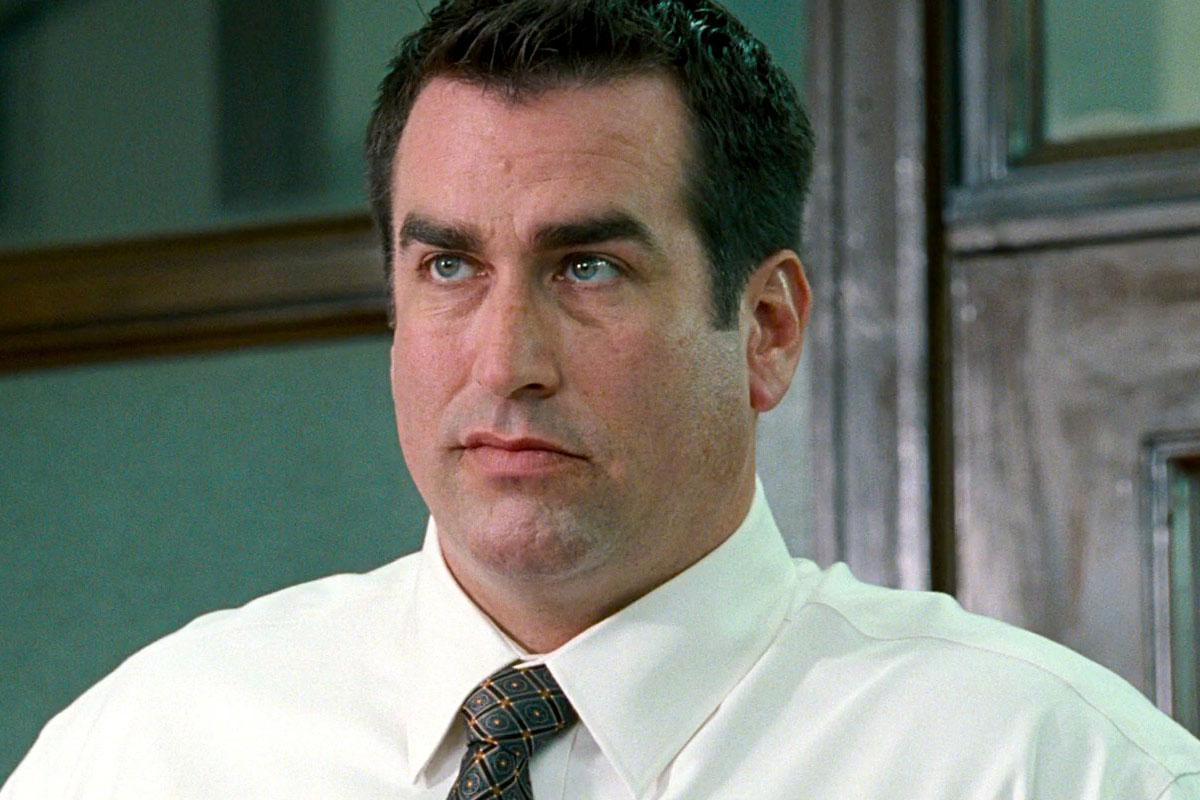 rob riggle bin ladenrob riggle 21 jump street, rob riggle picks, rob riggle wife, rob riggle, rob riggle movies, rob riggle stand up, rob riggle snl, rob riggle height, rob riggle adele, rob riggle net worth, rob riggle imdb, rob riggle berkeley, rob riggle twitter, rob riggle eagles, rob riggle daily show, rob riggle bin laden, rob riggle military career, rob riggle step brothers