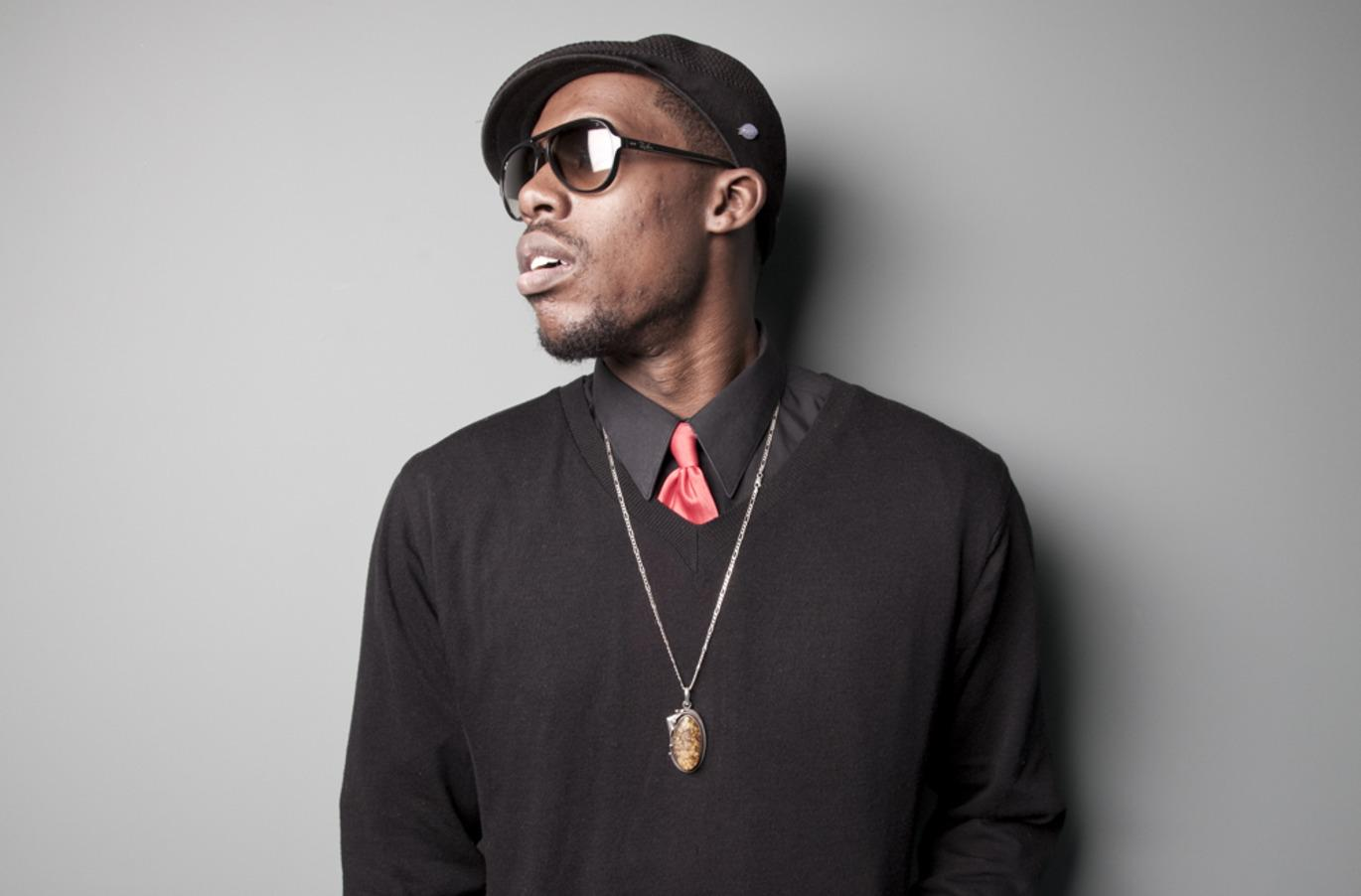 Flying Lotus Expanding His Gta V Radio Station Digital