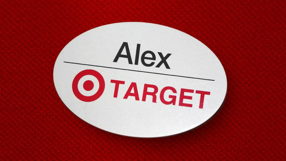 Alex from target twitter quotes quotesgram