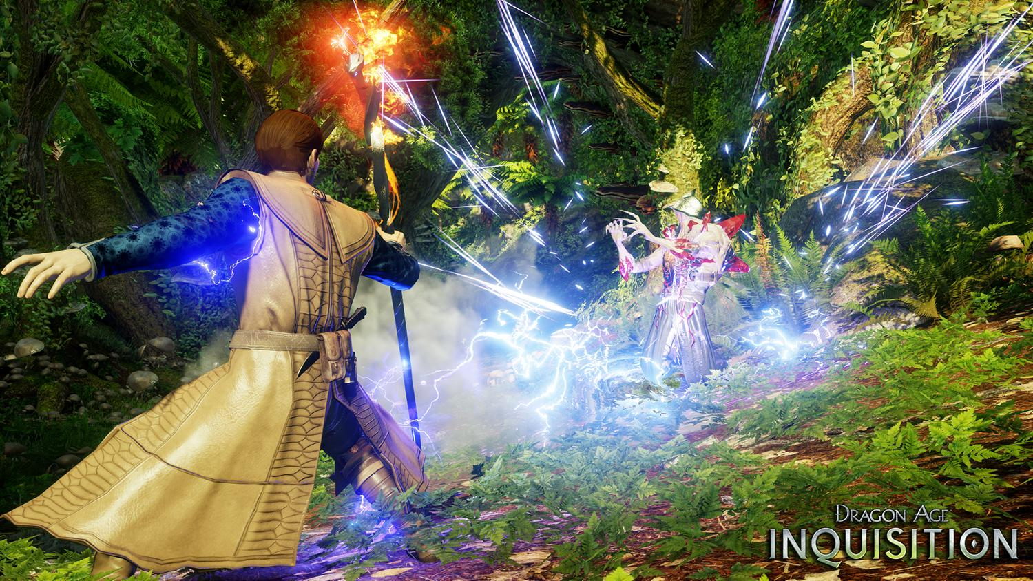 Dragon Age Inquisition Screenshots Gameplay Dragon-age-inquisition-review