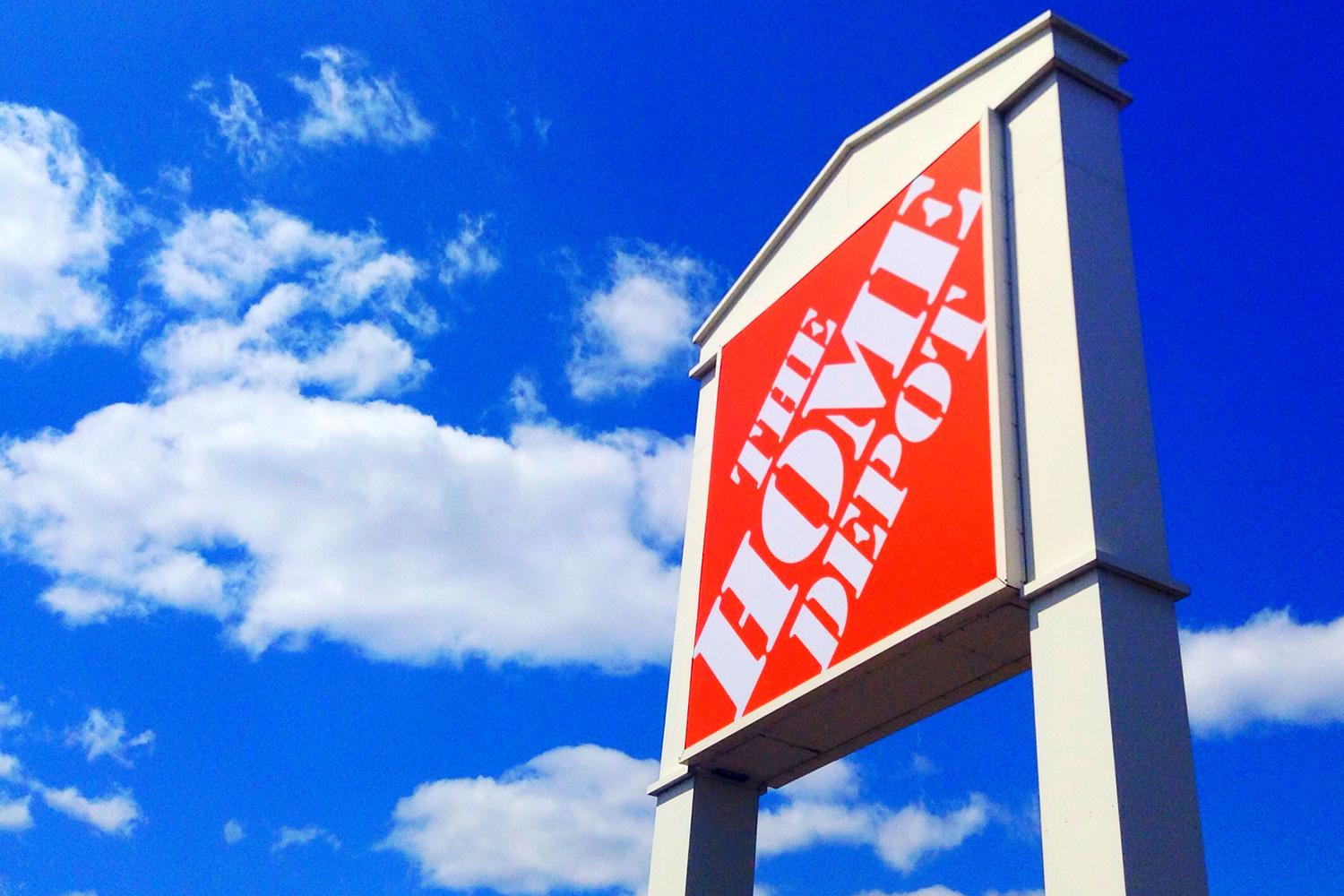 home depot security breach settlement