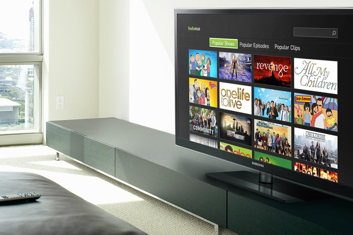 Best options for watching tv without cable