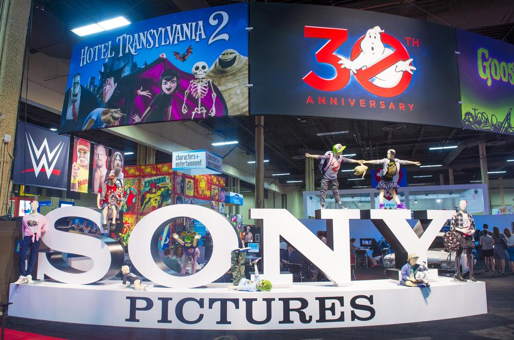 new sony movies leaked online following recent hack