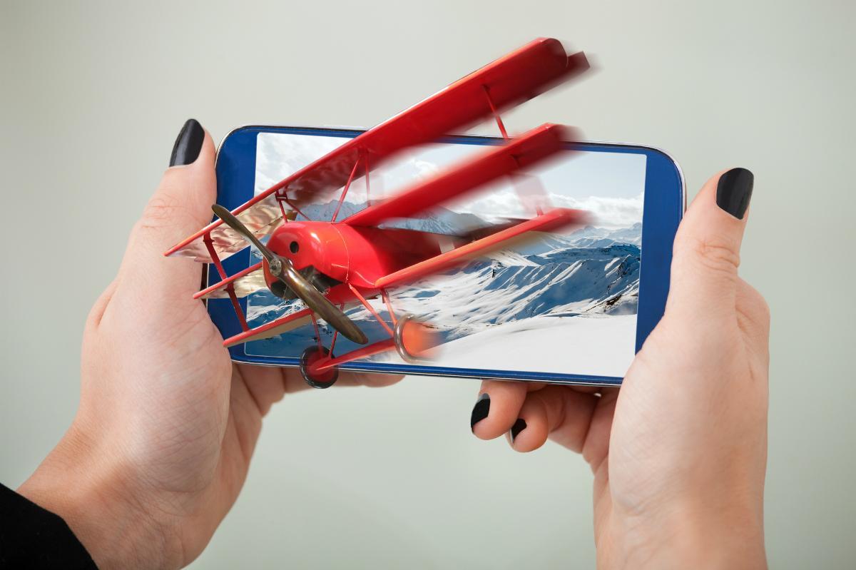 Картинки по запросу New 3D Display