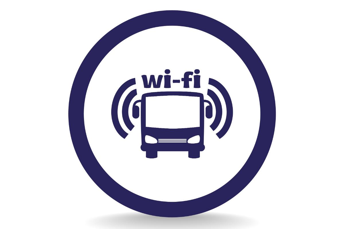 Vehicles Will Soon Act As Mobile Wi Fi Hotspots In U S