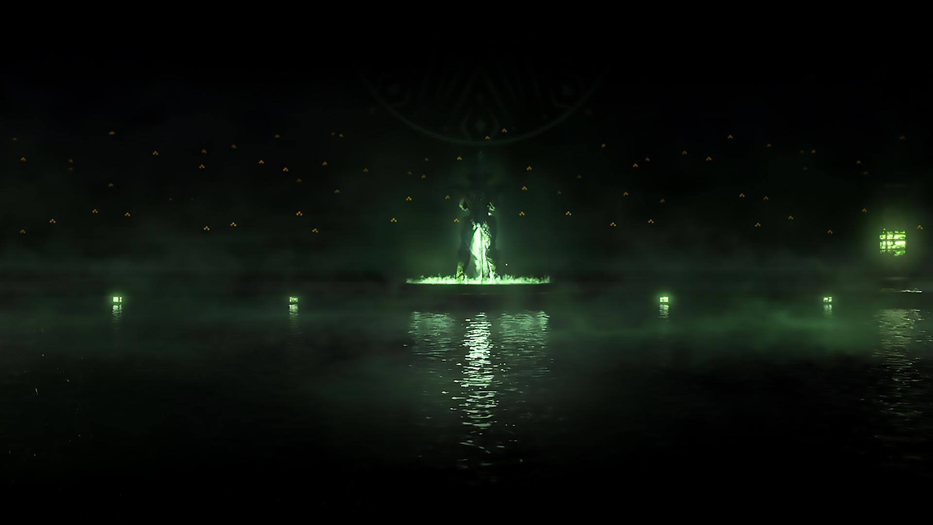 Destiny how many lamps are in crotas end - Destinys Best Sought Rewards Grabs Next Week Destiny Crota S End