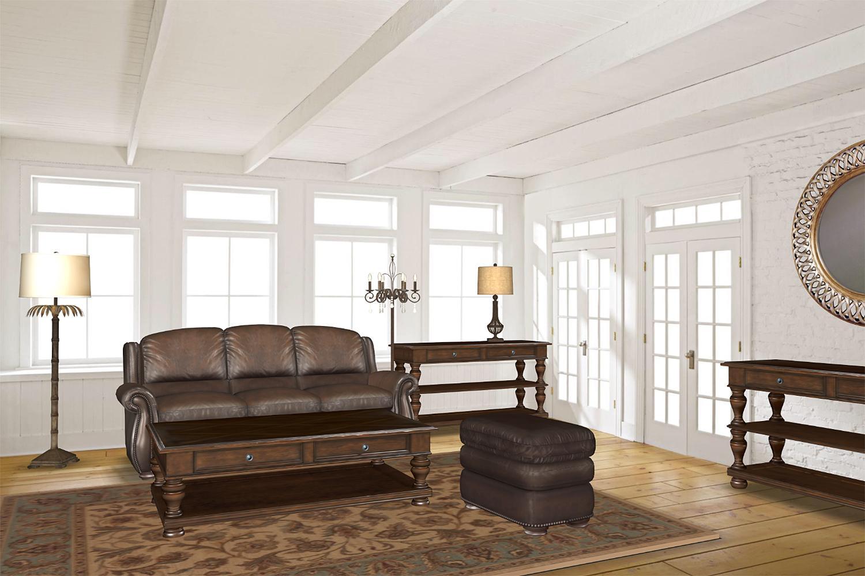 loft launches roomy a platform for virtual 3d design app rooomy room. beautiful ideas. Home Design Ideas