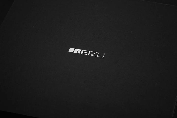 xiaomi logo black. meizu launch new smartphone brand december 23 ready battle xiaomi logo black
