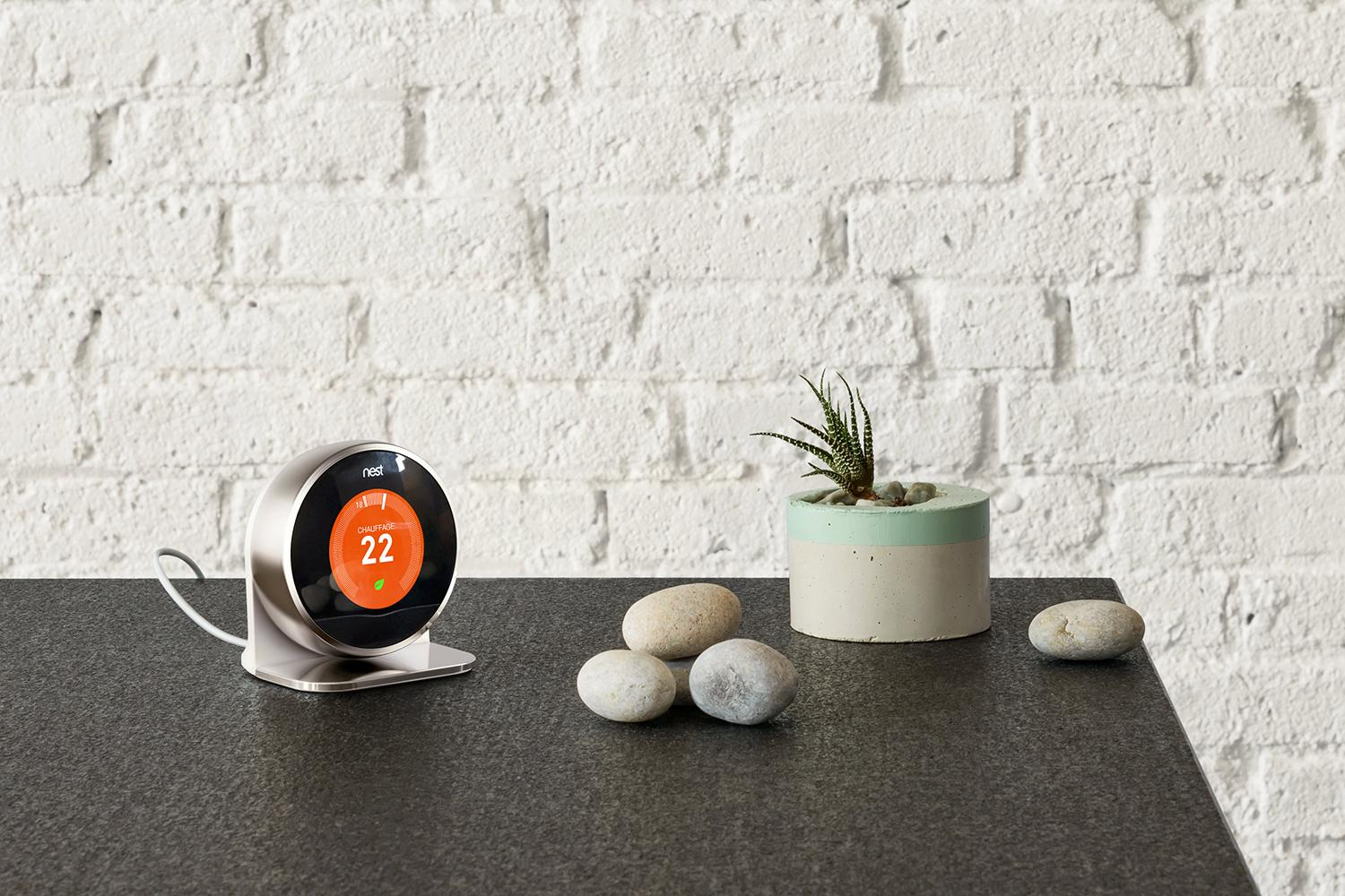 Smart Home Ideas google's new patent is full of ideas for smart home gadgets