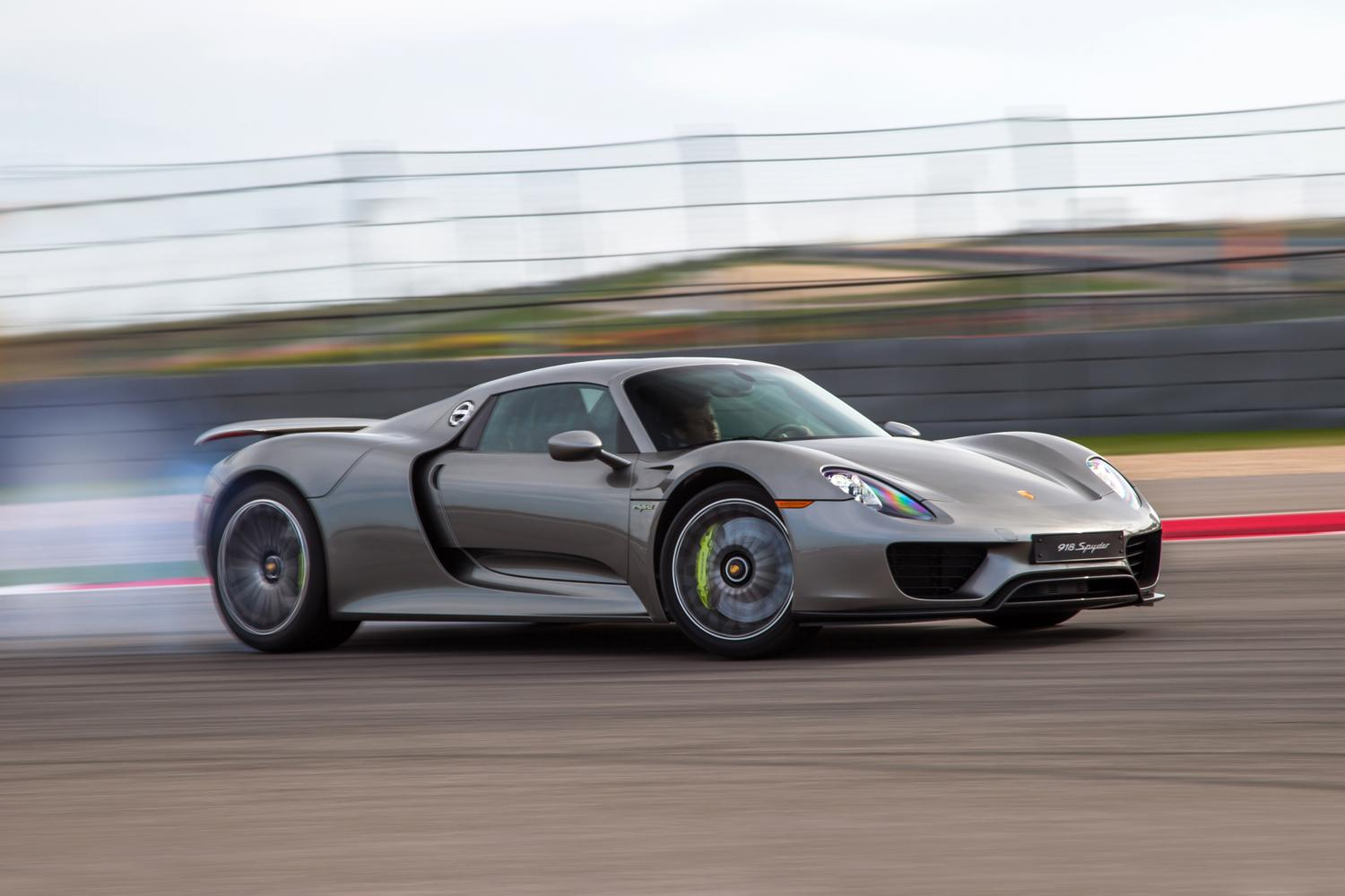 Fastest Accelerating Cars To 60 Mph Top 10 List