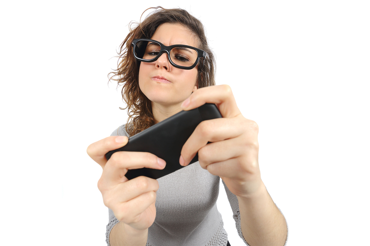 flirting games to play through text messages today online video