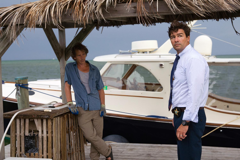 Netflix 2015 Lineup Includes 8 New Original Series