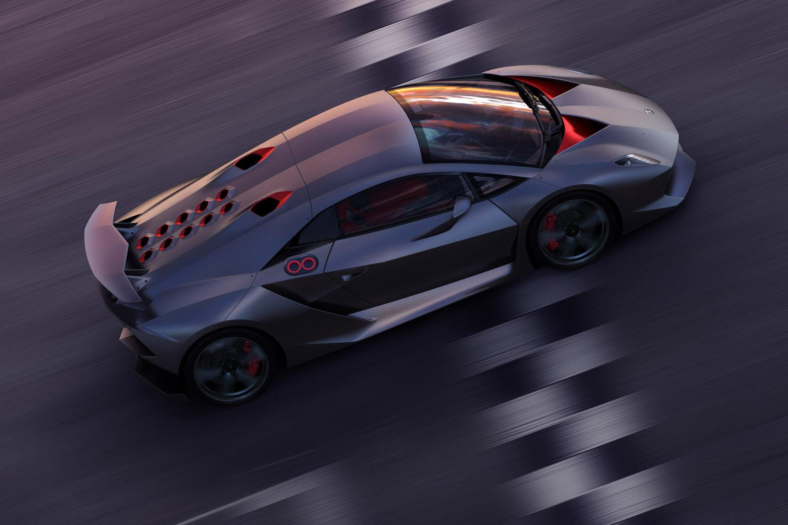 Graphene How Two Dimensional Carbon Can Improve Cars