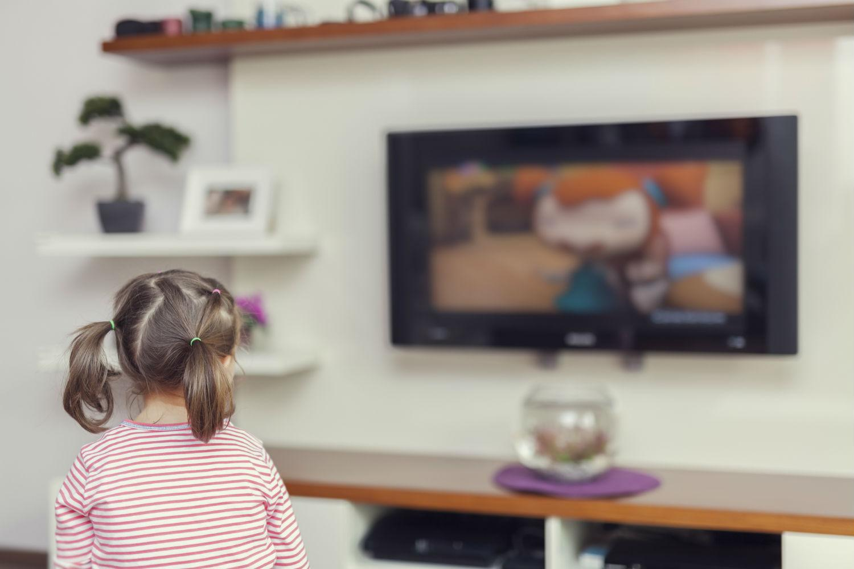 Nickelodeon Will Offer Standalone Streaming App Digital