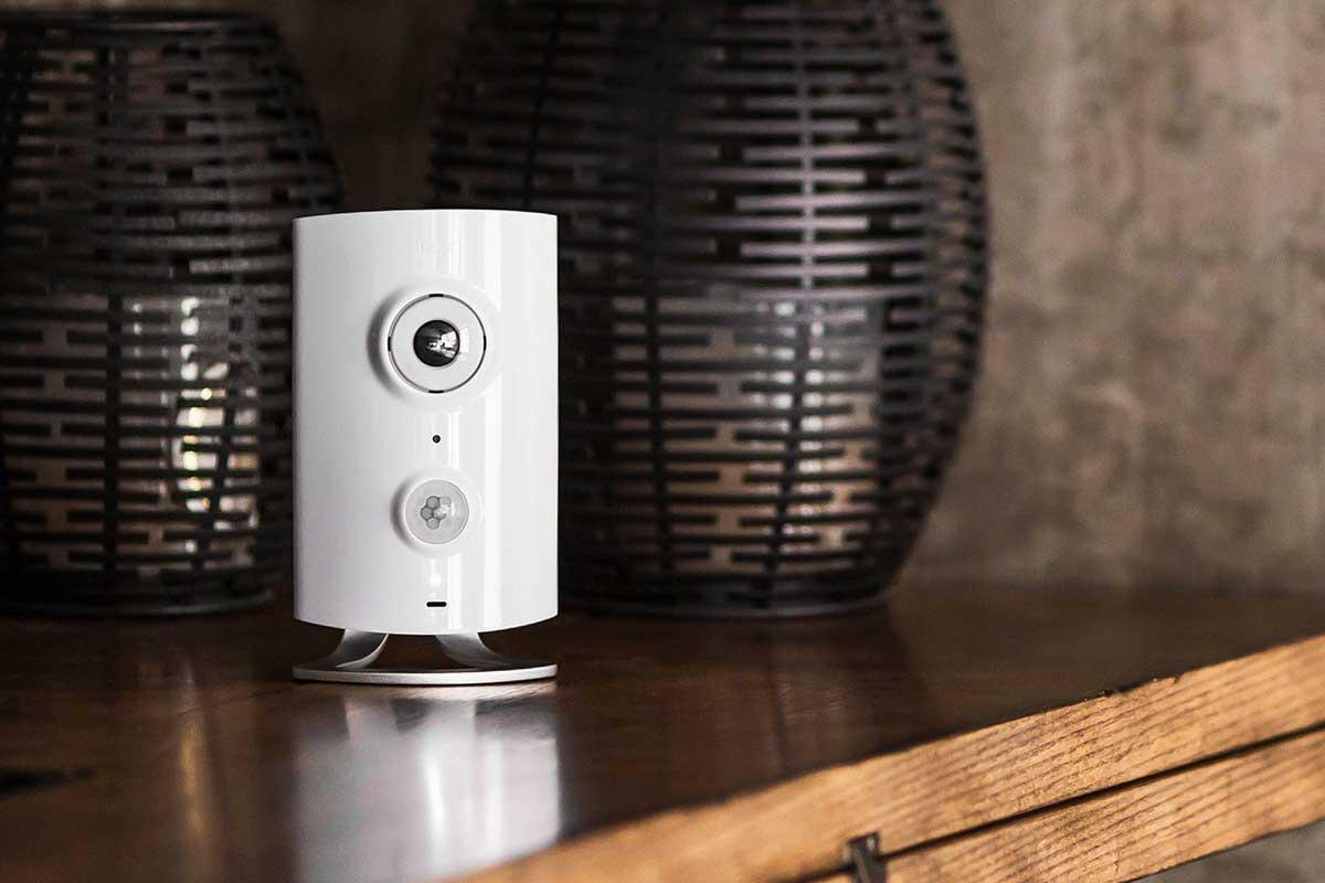 Smart Home Device Get Homeowners Insurance Discounts Digital Trends