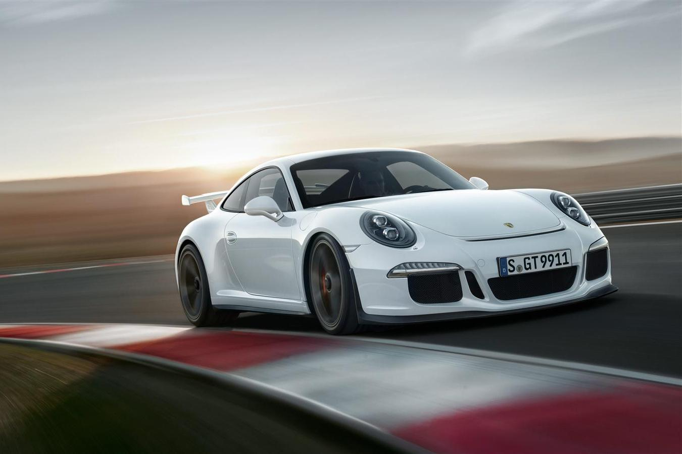 porsche 2015 gt3 rs. leaked spec sheet reveals details of the new porsche 911 gt3 rs ahead geneva unveiling 2015 gt3 rs