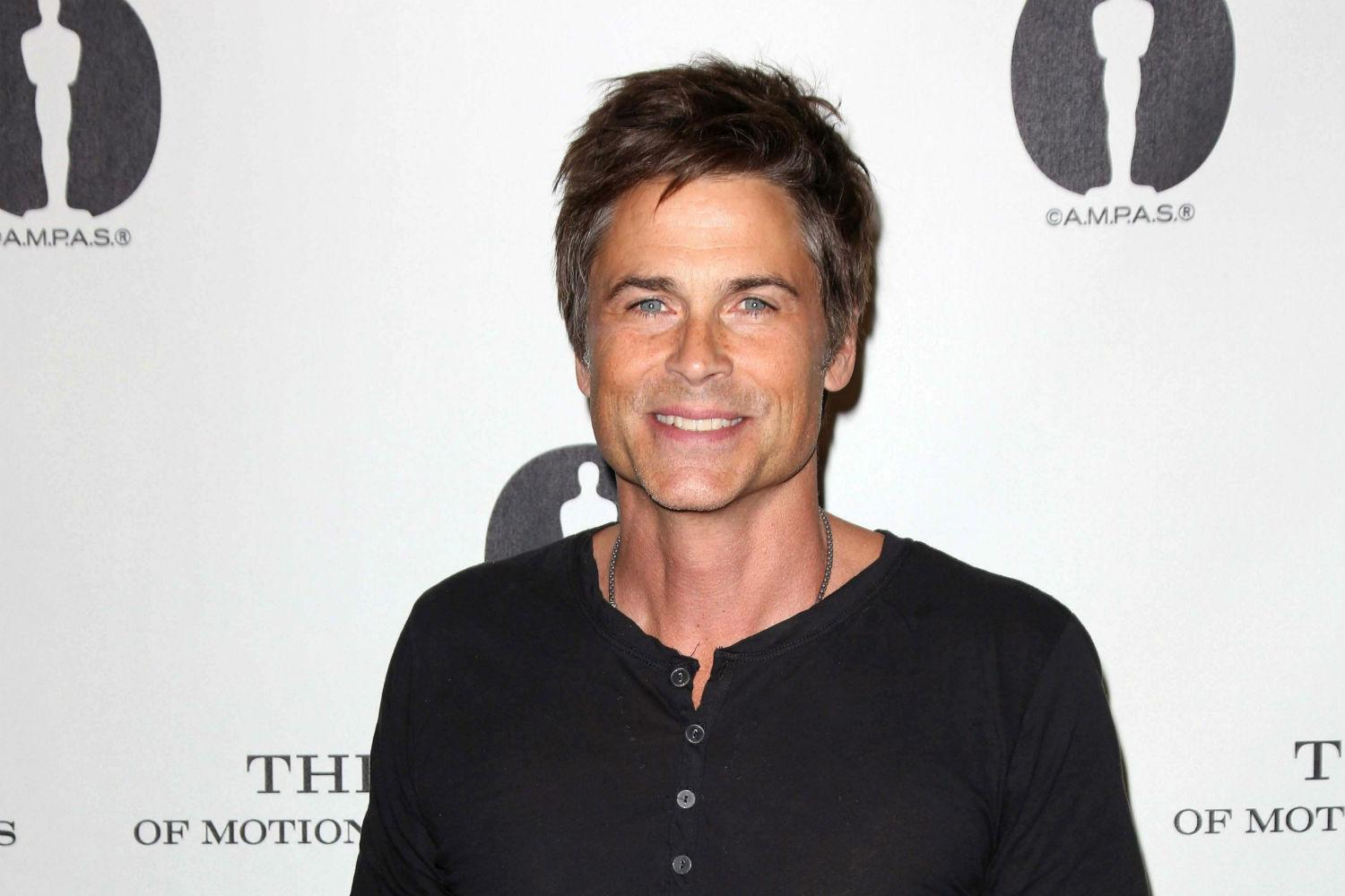 rob lowe moviesrob lowe roast, rob lowe parks and rec, rob lowe 2017, rob lowe code black, rob lowe ian somerhalder, rob lowe twitter, rob lowe californication, rob lowe movies, rob lowe interview, rob lowe family guy, rob lowe book, rob lowe roast watch online, rob lowe stop pooping, rob lowe jodie foster, robert lowe musician, rob lowe lego, rob lowe imdb, rob lowe natal chart, rob lowe oscars, rob lowe filmography