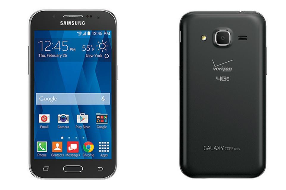 verizon samsung smartphones. let verizon help you with its $30 samsung smartphone smartphones digital trends