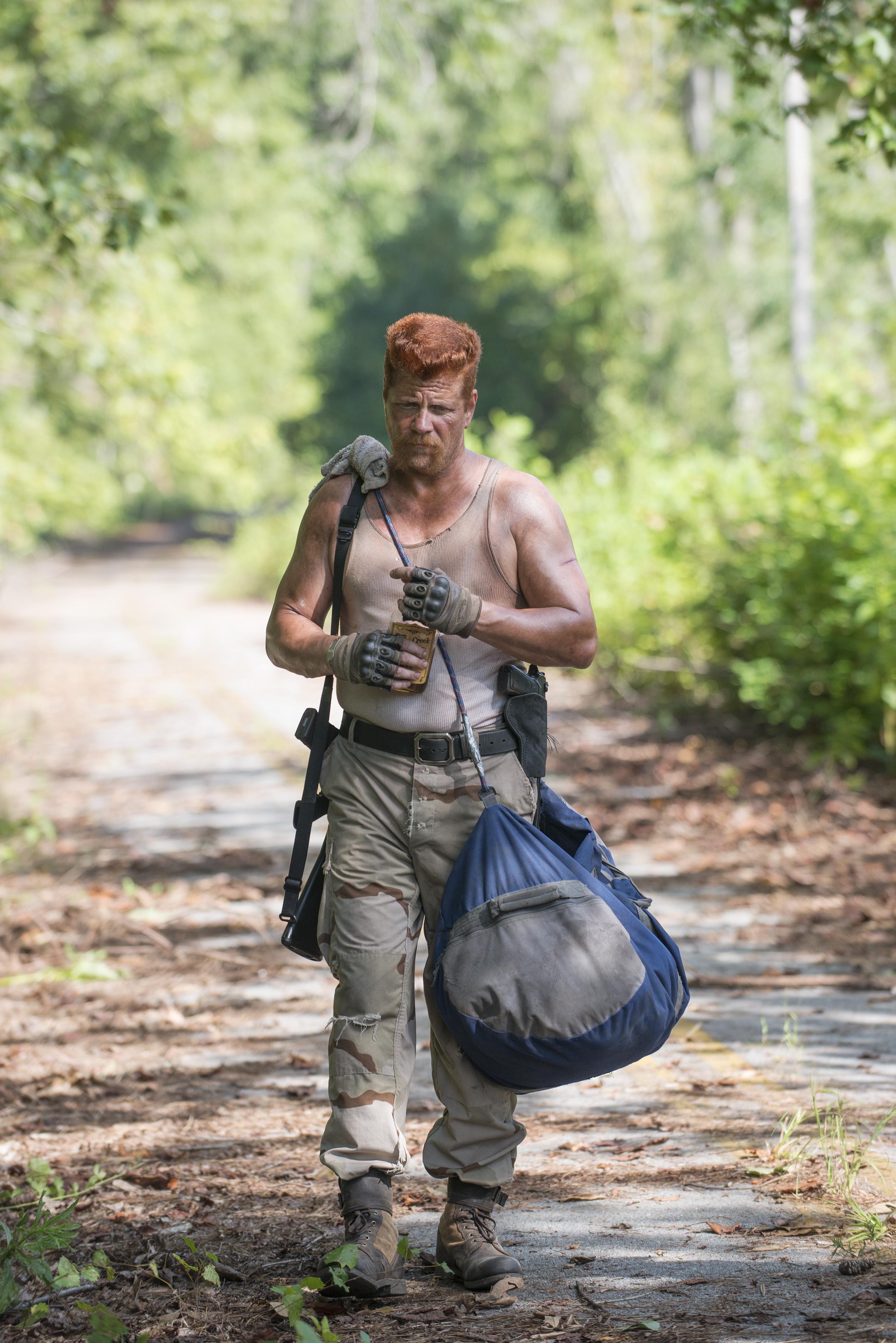 The Walking Dead S05E10 - 2