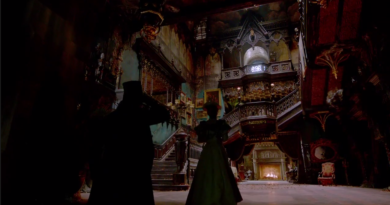 What's The Movie ? - Page 3 Crimson-peak-trailer