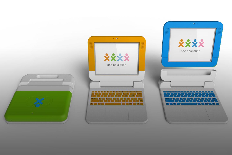infinity one laptop. Infinity One Laptop Y