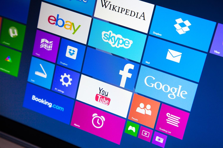 How To Install Windows Chromebook Chromebookwindows Headerfeatured