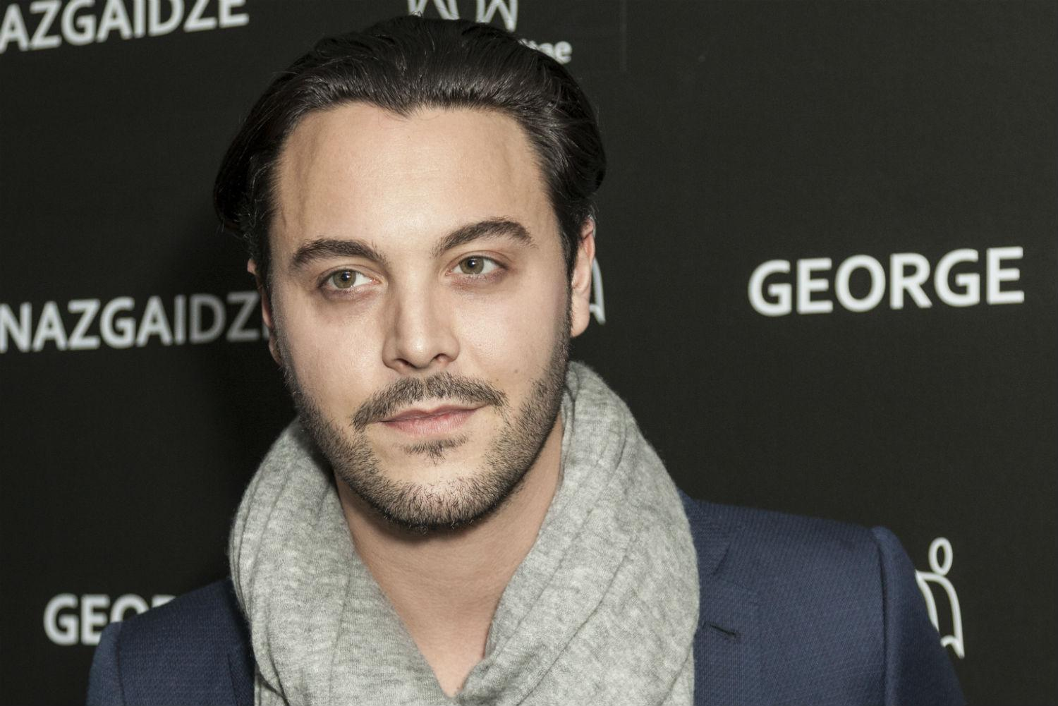Boardwalk Empire's Jack Huston will play The Crow in the ... Bruce Willis Movies