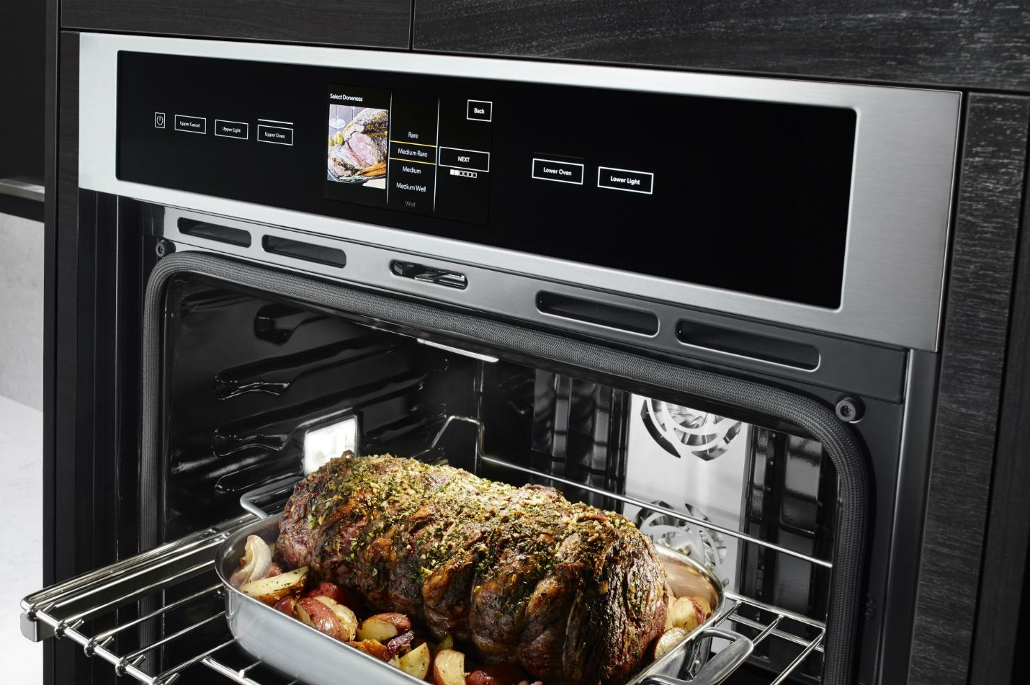 Jenn-Air-Wall-Oven-Open-with-Roast1.jpg