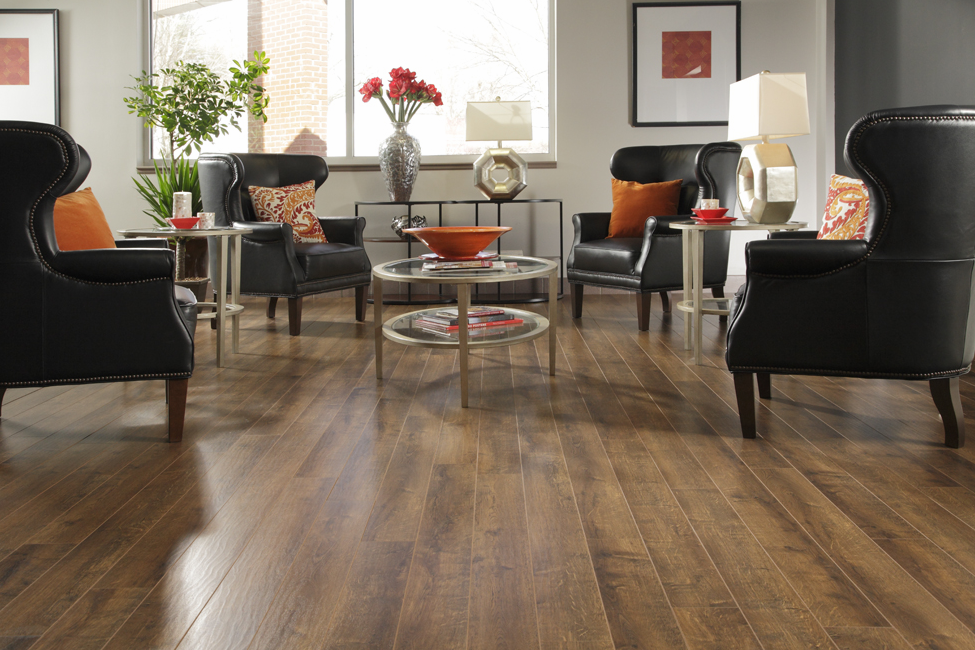 how to test your lumber liquidators floors for formaldehyde
