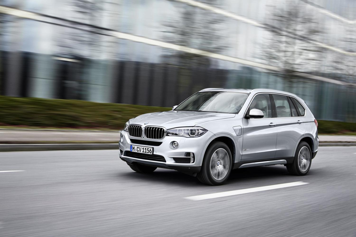 2018 bmw x5. contemporary bmw inside 2018 bmw x5