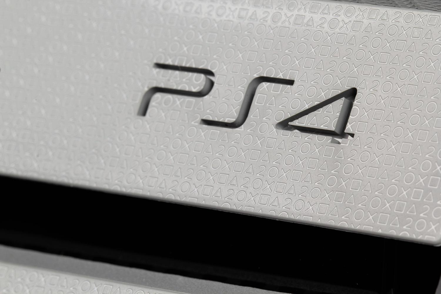 never lose progress on your ps4 again with suspend resume and hdd