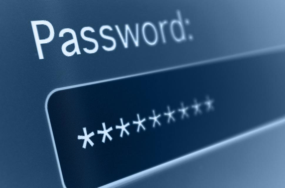 The Best Password Manager Apps of 2017 | Digital Trends