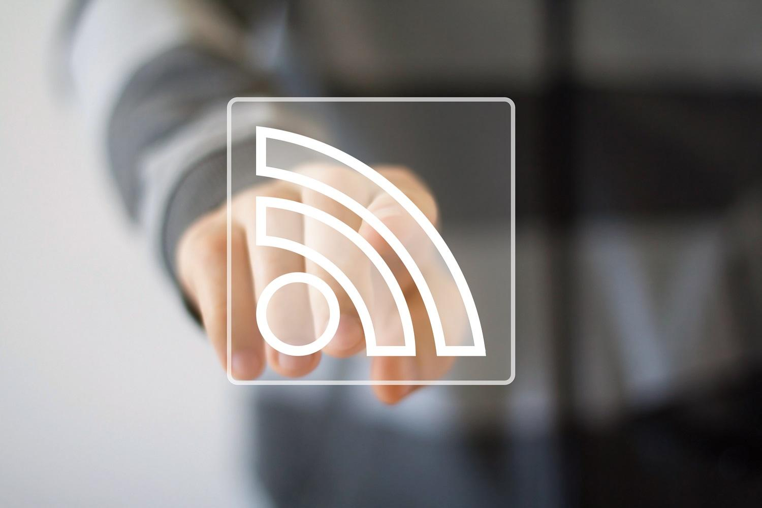 what are rss feeds and how do you use them digital trends